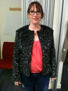 Emm's Jacket