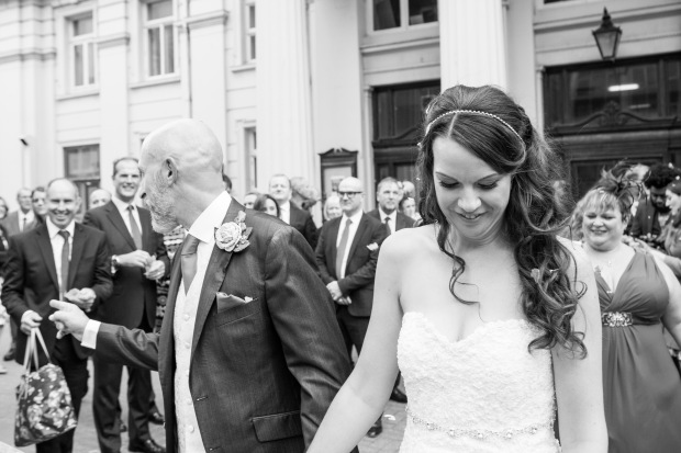 0367_michael__julia_wedding_the_grand_hotel_brighton_sussex