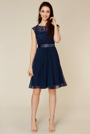 blue-hues-lori-lee-short-navy-1