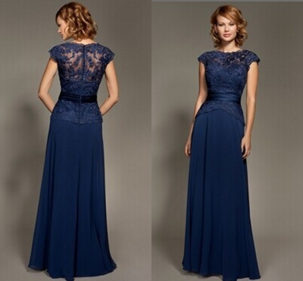 new-designer-formal-long-bridesmaids-dress-gown-cheap-party-maid-of-honor-2015-junior-bridesmaid-dresses